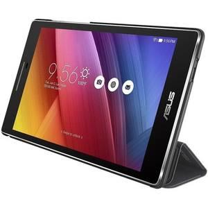 Husa tableta Asus Tricover 7 Black pentru ZenPad Z170C si Z170CG