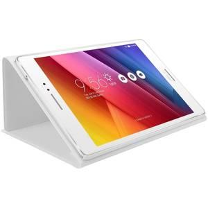 Husa tableta Asus Zen Clutch 8 White pentru ZenPad S Z580C si Z580CA