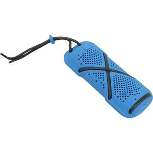 Boxa portabila Microlab D22 Blue Bluetooth
