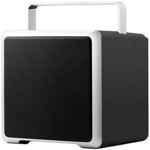 Boxa portabila MusicMan Maxi Bluetooth Soundstation BT-X10 Black