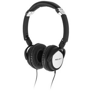 Casti Azusa DJ-980B Black