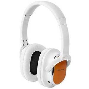 Casti Azusa SN-120 White