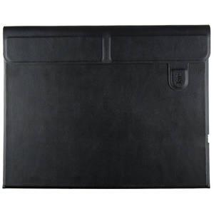 OEM KBMAG10BK cu tastatura bluetooth Black pentru tablete 9 - 10 inch