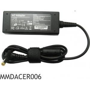 Incarcator laptop OEM MMDACER006 pentru Acer