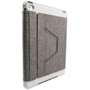 Husa tableta OtterBox Symmetry Folio  Glacier Storm pentru iPad Air 2