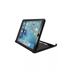 Husa tableta OtterBox Defender Black pentru iPad Pro