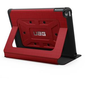 Husa tableta UAG Folio Rogue pentru iPad Air 2