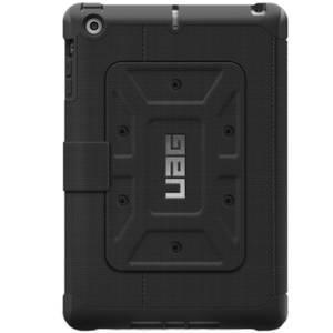 Husa tableta UAG Folio Scout pentru iPad Mini