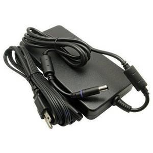 Incarcator laptop OEM MMDALIEN002 compatibil Alienware