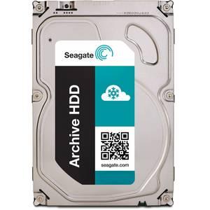 Hard disk Seagate Archive 5TB SATA-III 5900rpm 128MB