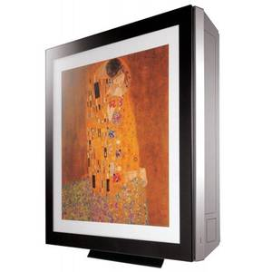 Aparat aer conditionat LG ARTCOOL Gallery 12000 BTU Inverter