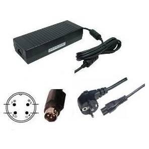 Incarcator laptop OEM MMDLITE009 compatibil cu LiteON