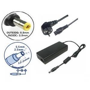 Incarcator laptop OEM MMDMSI007 compatibil cu MSI