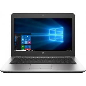Laptop HP EliteBook 820 G3 12.5 inch Full HD Intel Core i7-6500U 8GB DDR4 512GB SSD FPR Windows 10 Pro downgrade la Windows 7 Pro