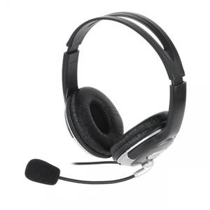 Casti INTEX Smart  HP-311SB Black
