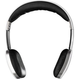 Casti Hama Speed Bluetooth White