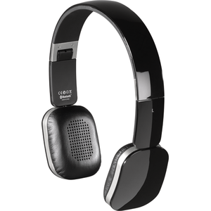 Casti Hama Speed Bluetooth Black