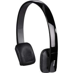 Casti Hama Drift Bluetooth Black