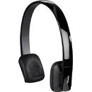 Drift Bluetooth Black
