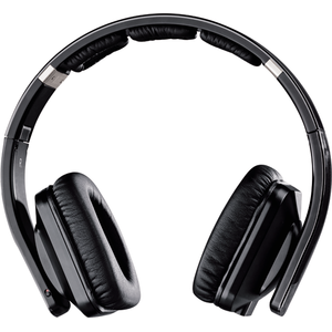Casti Hama Revolution Bluetooth Titanium Grey