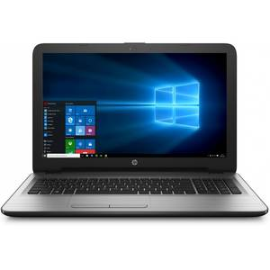 Laptop HP 250 G5 15.6 inch Full HD Intel Core i7-6500U 8GB DDR4 1TB HDD Windows 10 Pro Silver