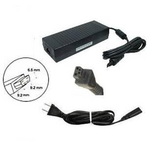 Incarcator laptop OEM MMDTOSHIBA006 compatibil cu Toshiba