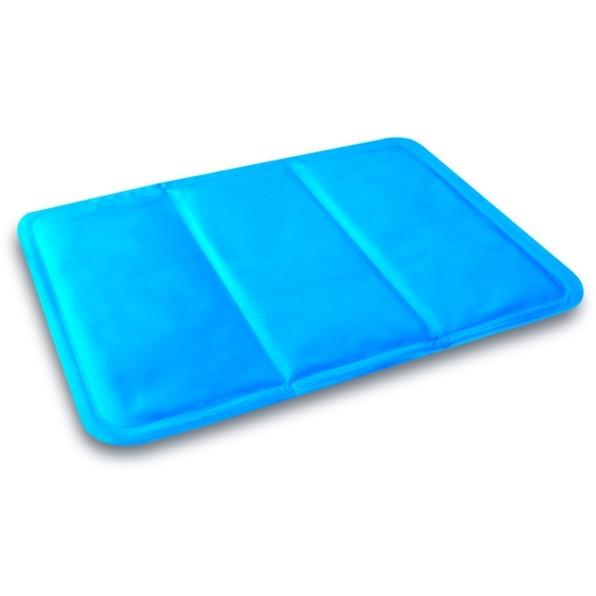 Sistem de racire corporala Flexy-Heat Fresh Albastru thumbnail