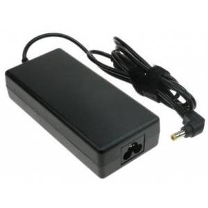 Incarcator laptop OEM MMDTOSHIBA018 compatibil cu Toshiba