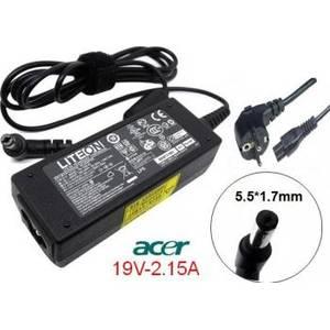 Incarcator laptop MMDACER704 pentru Acer
