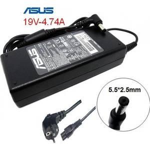Incarcator laptop MMDASUS701 pentru Asus