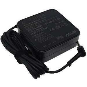 Incarcator laptop MMDASUS702 pentru Asus