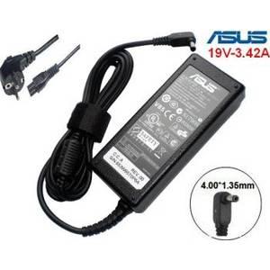 Incarcator laptop MMDASUS711 pentru Asus