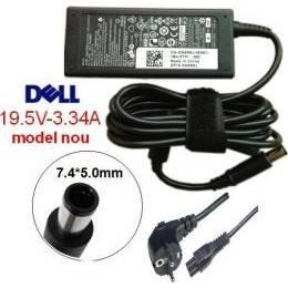 Incarcator laptop MMDDELL701 pentru Dell