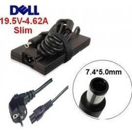 Incarcator laptop MMDDELL704 pentru Dell