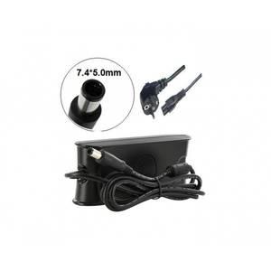 Incarcator laptop MMDDELL705 pentru Dell