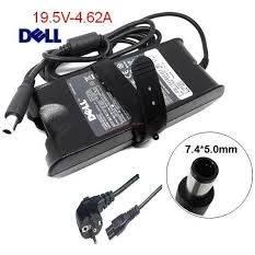Incarcator laptop MMDDELL708 pentru Dell