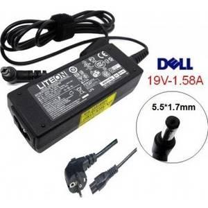 Incarcator laptop MMDDELL709 pentru Dell