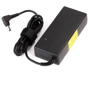 Incarcator laptop OEM MMDDELTA701 pentru Delta