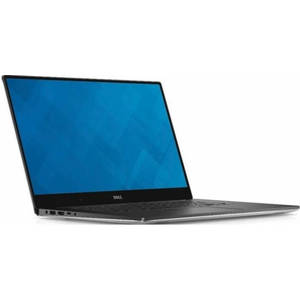 Laptop Dell Precision 5510 15.6 inch Full HD Intel Core i5-6300HQ 16GB DDR4 256GB SSD nVidia Quadro M1000M 2GB Linux