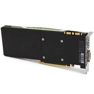 Placa video Gigabyte nVidia GeForce GTX 1070 Founders Edition 8GB DDR5 256bit