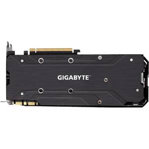 Placa video Gigabyte nVidia GeForce GTX 1070 G1 GAMING 8GB DDR5 256bit