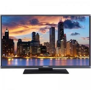 Televizor Horizon LED Smart TV 65 HL813F rev3 Full HD 165cm Black