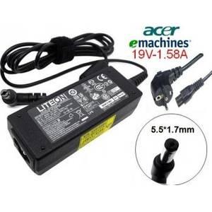 Incarcator laptop Acer MMDEMS703 pentru eMachines
