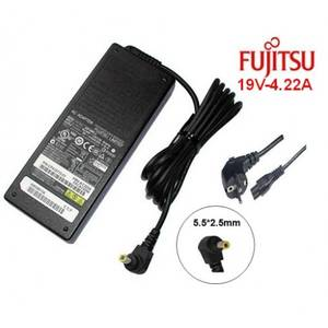 Incarcator laptop MMDFS701 pentru Fujitsu Siemens