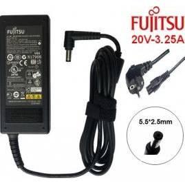 Incarcator laptop MMDFS702 pentru Fujitsu Siemens