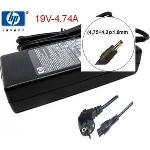 Incarcator laptop MMDHPCO703 pentru HP Compaq