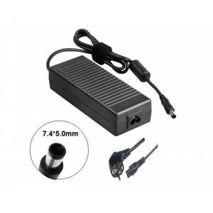 Incarcator laptop MMDHPCO709 pentru HP Compaq