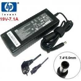 Incarcator laptop MMDHPCO710 pentru HP Compaq