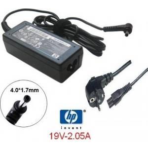 Incarcator laptop MMDHPCO711 pentru HP Compaq