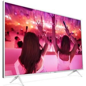 Televizor Philips LED Smart TV Android 32PFS5501/12 Full HD 81cm Silver